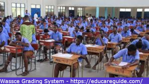 WAEC WASSCE Grading System 2021 & WASSCE Results Interpretation - The Meaning Of Your Waec Result