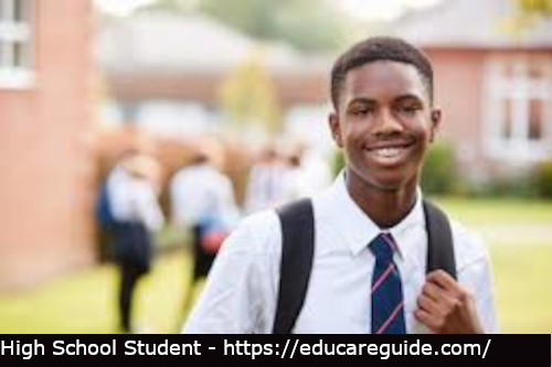 Business Management 1999 WASSCE-Past Questions and Answers-WAEC