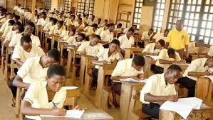 Business Management 2001 WASSCE-Past Questions and Answers-WAEC