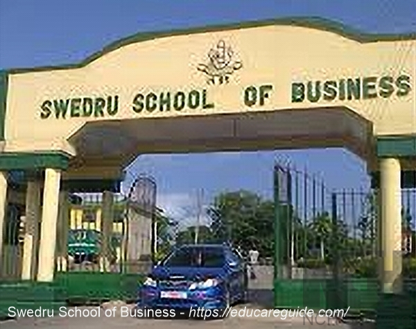 Business Management 2005 WASSCE