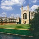 Cambridge International College - Questions And Answers - Financial Management