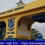 Core Mathematics 2019 WASSCE-Past Questions and Answers