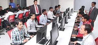 Online teaching methods 3