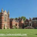 Cambridge College Accounting And Finance Past Question-Budgeting-Q2