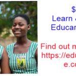 Educareguide Learn And Win Promo