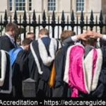 Is Cambridge International College Accredited?