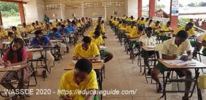WAEC Orders Investigations Into Leakages