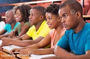 B.Com(Accounting) Entry Requirements UCC