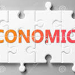 BA Economics UCC Requirements - University Of Cape Coast