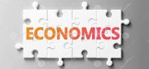 BAEconomicsUCC Requirements