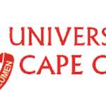 BCom FinanceUCC Requirements - University Of Cape Coast