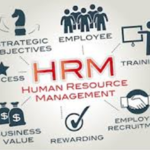 BCom Human Resource ManagementUCC Requirements - University Of Cape Coast