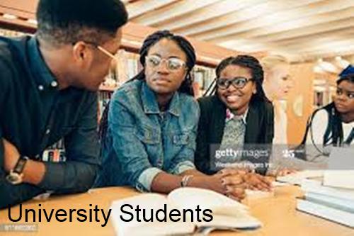 BCom Management UCC Requirements - University Of Cape Coast