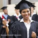 BCom UCC Admission Requirements - Bachelor Of Commerce
