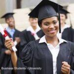 BCom UCCAdmissionRequirements - Bachelor Of Commerce