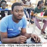 Bachelor Of Arts Courses In Legon - University Of Ghana Requirements