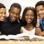 Business Courses In Legon University Of Ghana
