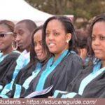 General Arts Courses In Legon University Of Ghana