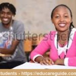 Business Courses Offered At UON - University Of Nairobi Here Are...