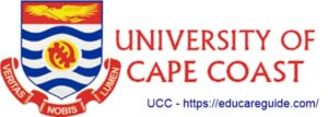 general arts courses at ucc