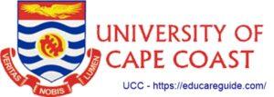 general arts courses at ucc