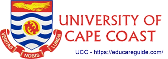 General Arts Courses At UCC - University Of Cape Coast Art Programs