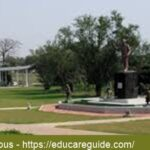Home EconomicsCourses Offered In KNUST - Here Are The Full List