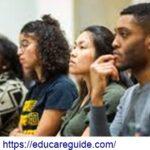 UCC Admission RequirementGBCE Applicants - University of Cape Coast