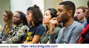 ucc admission requirement gbc
