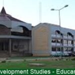 When Is UDS Reopening 2020/2021 - University For Development Studies