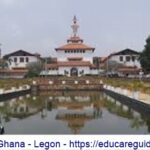 When Is University Of Ghana Reopening 2020/2021 - Legon Reopen Date