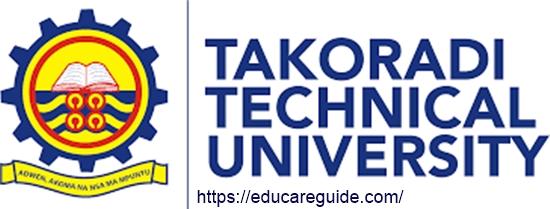 When Will TTU Reopen 2020/2021 - Takoradi Technical University