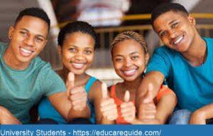 Home Economics Courses In UCC - Home Economics Courses In UCC
