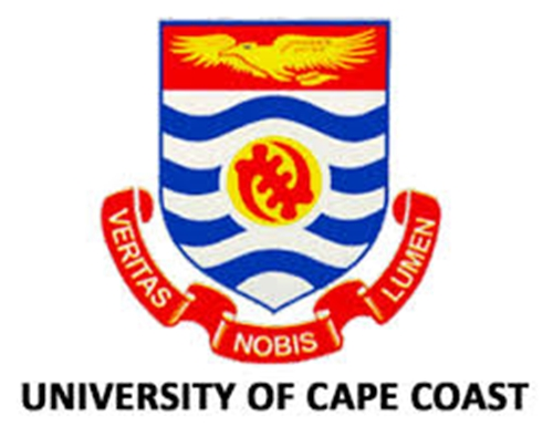 UCC Postgraduate Courses And Programmes - A Complete List Of Masters Programme Offered At University of Cape Coast