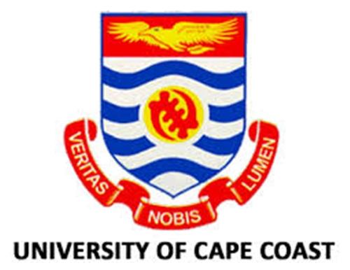 ucc postgraduate courses and programmes