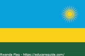 university of rwanda courses