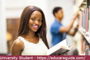 business administration at knust