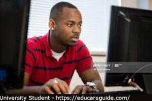 dkut elearning student portal kenya