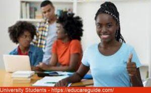 egerton university e-learning portal login