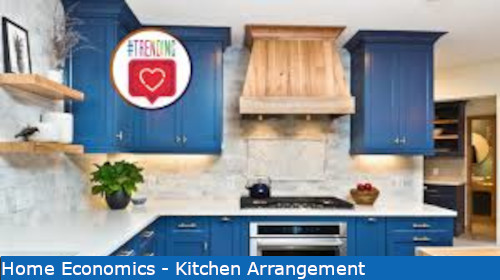 Home Economics In UEW - Courses SHS Home Econs Students Can Read At UEW And Their Cut Off Point