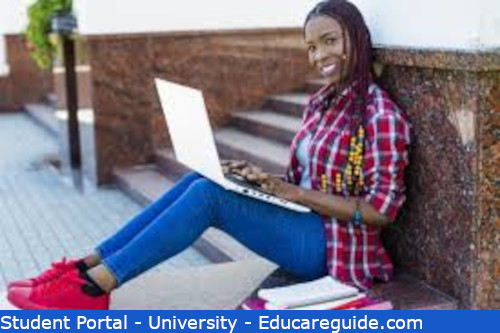 Karatina University E Learning Portal - Full Guide On Karatina University Online Page
