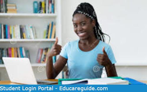 kirinyaga university student portal