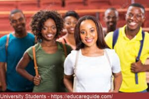 umat students portal login