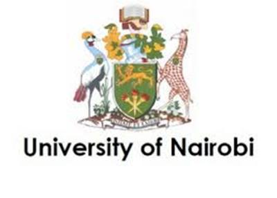 UON Eclass Student Portal Login -Full Guide On University Of Nairobi E-Learning Platform