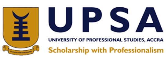 UPSA Virtual Site Login Page - Sign In & Reset Your Password At University Of Professional Studies Accra