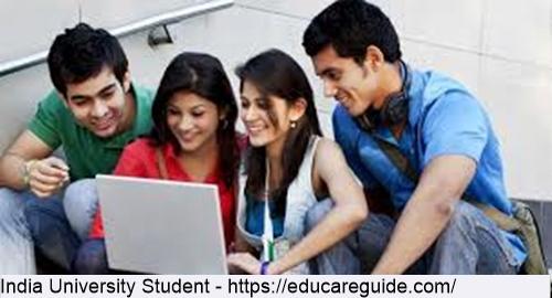 Vinoba VBU Student Login Portal- Full Guide On Vinoba Bhave University Online Platform - Registration, Password Reset