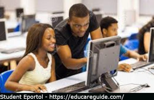 AAUA Eportal Login Link -The Login Guide & Password Reset Page At Adekunle AjasinUniversity