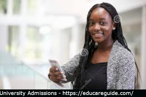 Does UDS Accept D7- Find Out Whether You Qualify For Admission With D7 At UDS