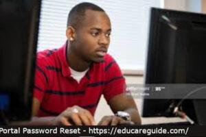 jkuat portal password reset