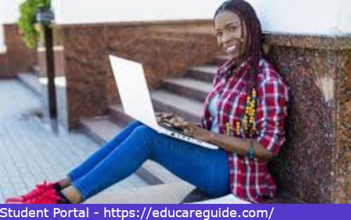 Kibu University Student Portal Login-Complete Guide On How To Create, Login & Reset Your Password At Kibabii University